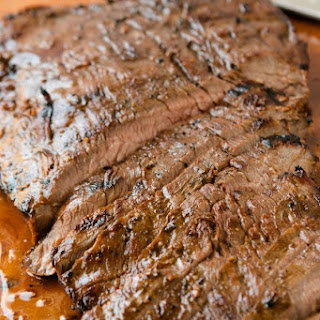 Flank Meat Recipes
