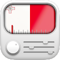 App Radio Malta Free Online - Fm stations APK for Kindle