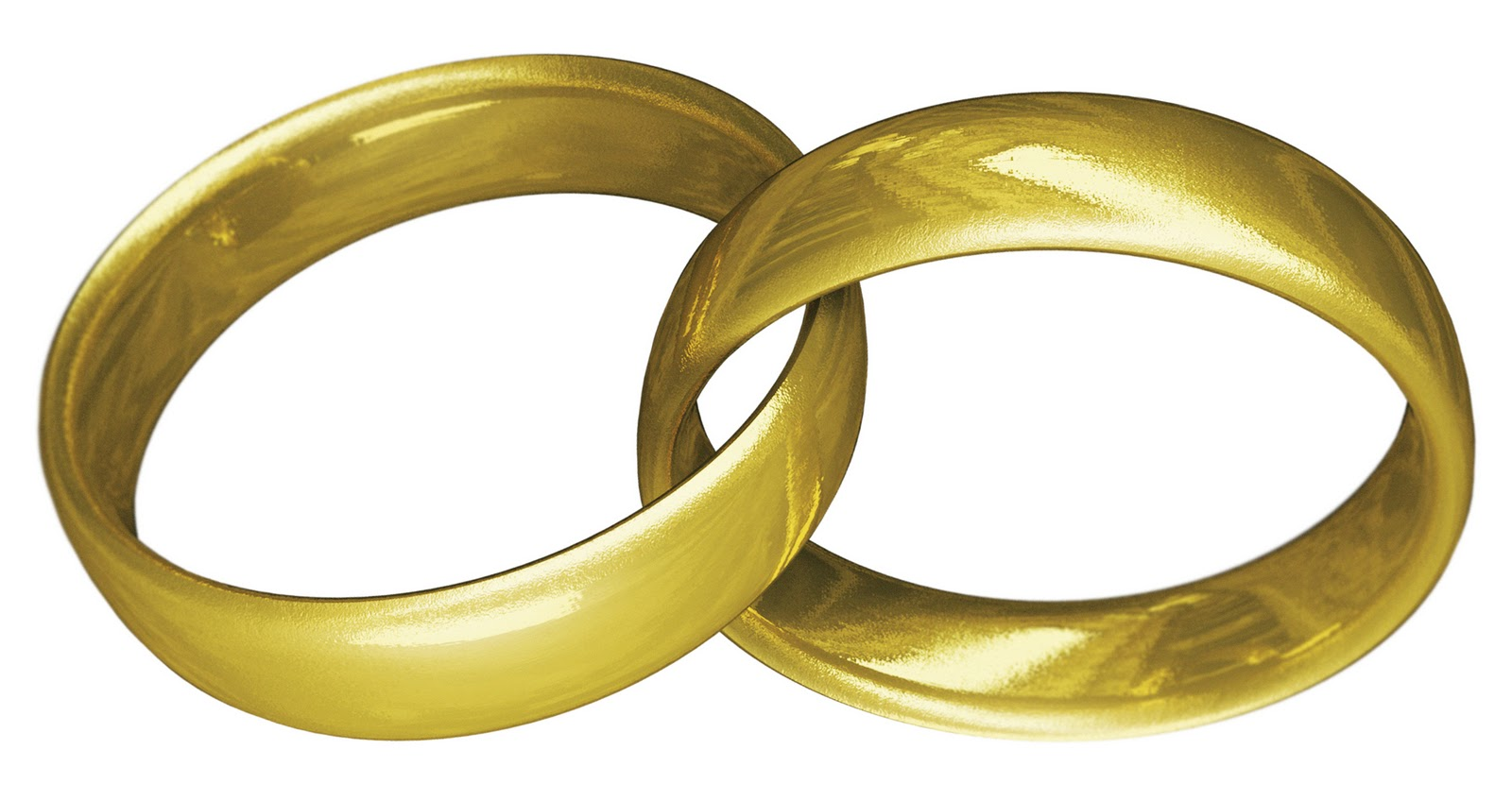 wedding rings his and her