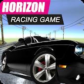 Free Download Horizon Racing Game APK for Samsung
