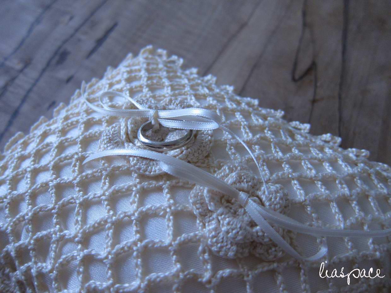 best wedding rings