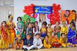 Jaipur top School