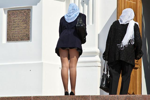 fetish-odezhda-ostavit-kommentariy-sayt-imya-obyazatelno