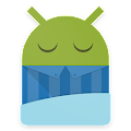 Sleep as Android APK for Ubuntu