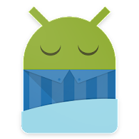 Sleep as Android For PC (Windows And Mac)