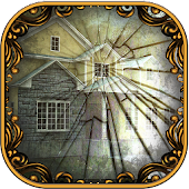 Game Mystery Mirror Detective Diary APK for Windows Phone