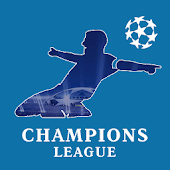 App Scores for UEFA - Champions League APK for Windows Phone