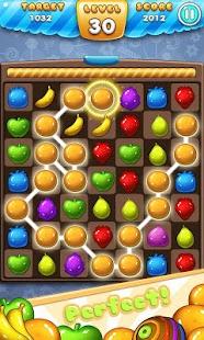 Game Fruit Sugar Splash APK for Windows Phone
