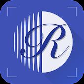 Download Reader (OCR Speaker) APK on PC
