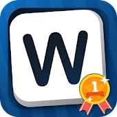 Download Wordful-Addictive Word Teasers APK for Laptop