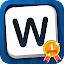 Download Wordful-Addictive Word Teasers APK