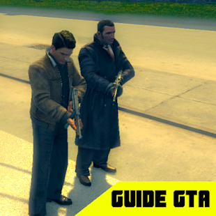 Free Codes for GTA 5 APK for Nokia