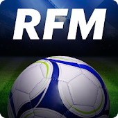 Download Revolution Football Manager APK to PC