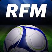 Download Full Revolution Football Manager 1.43 APK