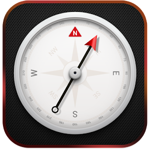 Compass - Maps & navigation For PC