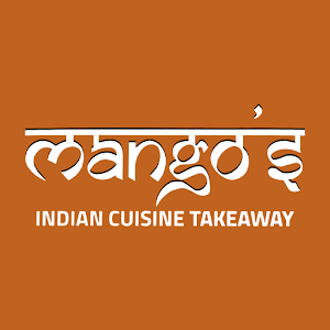 Download Mango's Takeaway Crewe For PC Windows and Mac