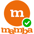 App Mamba dating – online chat for single people APK for Windows Phone