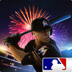 MLB.com Home Run Derby 17 For PC