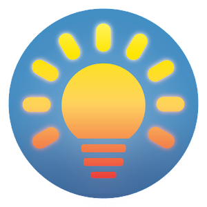 Sunrise Alarm for LIFX & Hue For PC / Windows 7/8/10 / Mac – Free Download