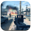 Game Gunner Battle Commando Attack apk for kindle fire