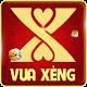 Game thread everyday - bigwin, beat thuong