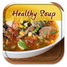 Healthy Soup Recipes Guide