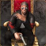 Grand Gangster Vegas - Battle Royale Icon