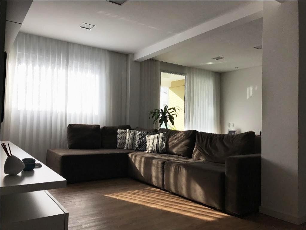 Apartamento Florianópolis Itacorubi 2032479