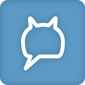 stashcat for Android
