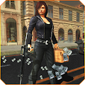 Game Grand Gangster Casino Robbery apk for kindle fire