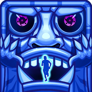 Lost Temple Endless Run Icon
