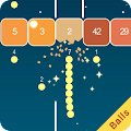 Balls APK for Kindle Fire