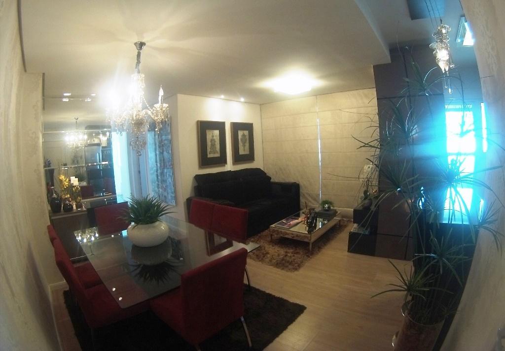 Imagem Apartamento Florianópolis Estreito 2032793