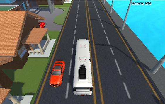 racers apk screenshot