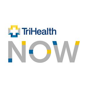 TriHealthNow For PC / Windows 7/8/10 / Mac – Free Download