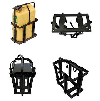 rv accessories campbellfield
