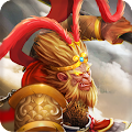 Battle of Wukong APK for Bluestacks