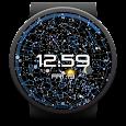 StarWatch Watch Face