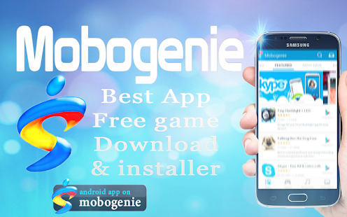 App Pro Mobo genie Tips APK for Windows Phone