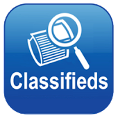 Download EA Classifieds APK to PC