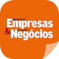 Download Pequenas Empresas & Grandes Ne APK for Laptop