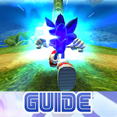 Download Tips Sonic Dash 2 boom APK