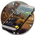 New Messenger Version 2017