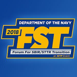 NavyFST For PC / Windows 7/8/10 / Mac – Free Download