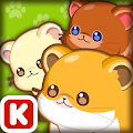 Animal Judy: Hamster care APK for Bluestacks
