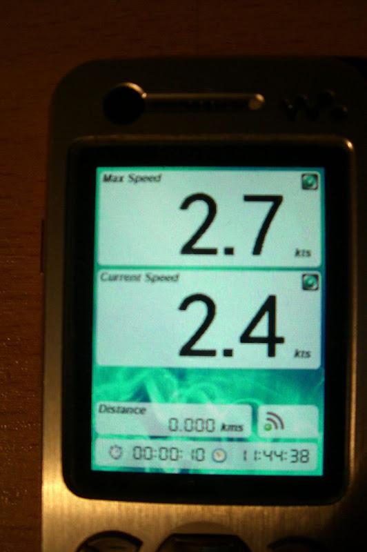 windsurfing33 afficher le sujet gps sur telephone portable vs quipement d di. Black Bedroom Furniture Sets. Home Design Ideas