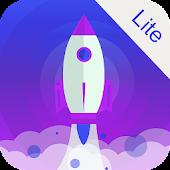 App Full Optimizer Lite-perfect APK for Kindle