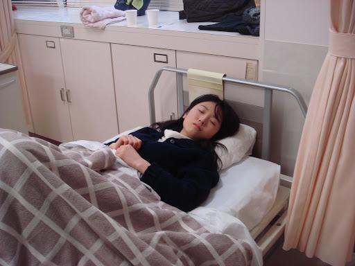 ナースに猛烈なフェチを感じる人 18病棟xvideo>9本 YouTube動画>4本 ->画像>679枚