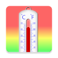 App Thermometer APK for Kindle