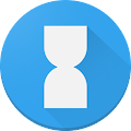 Hourglass APK for Bluestacks